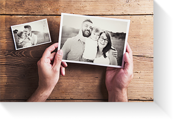 365 Days of Grief Support